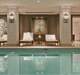 3-amstel-hotel
