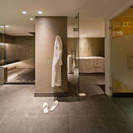 6-amstel-hotel