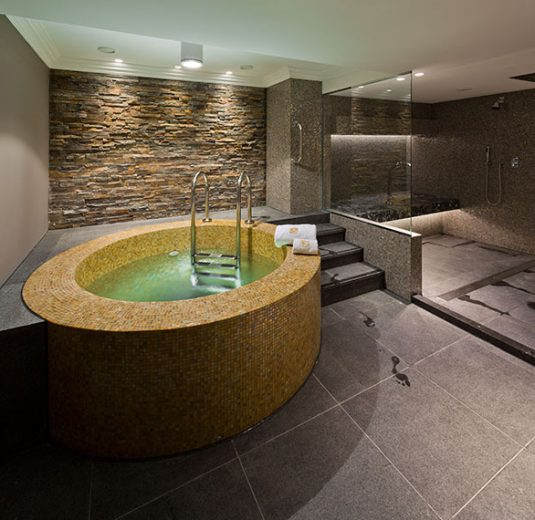 7-amstel-hotel