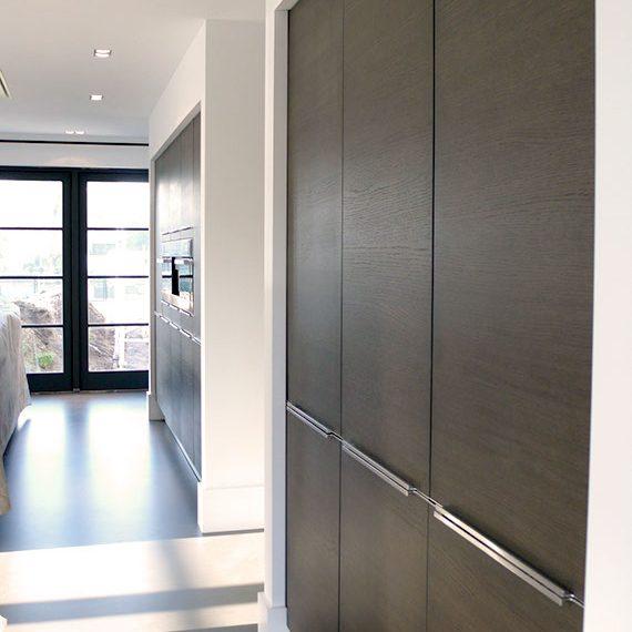 keuken-verboon-570br